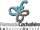 Farmacia Cachafeiro
